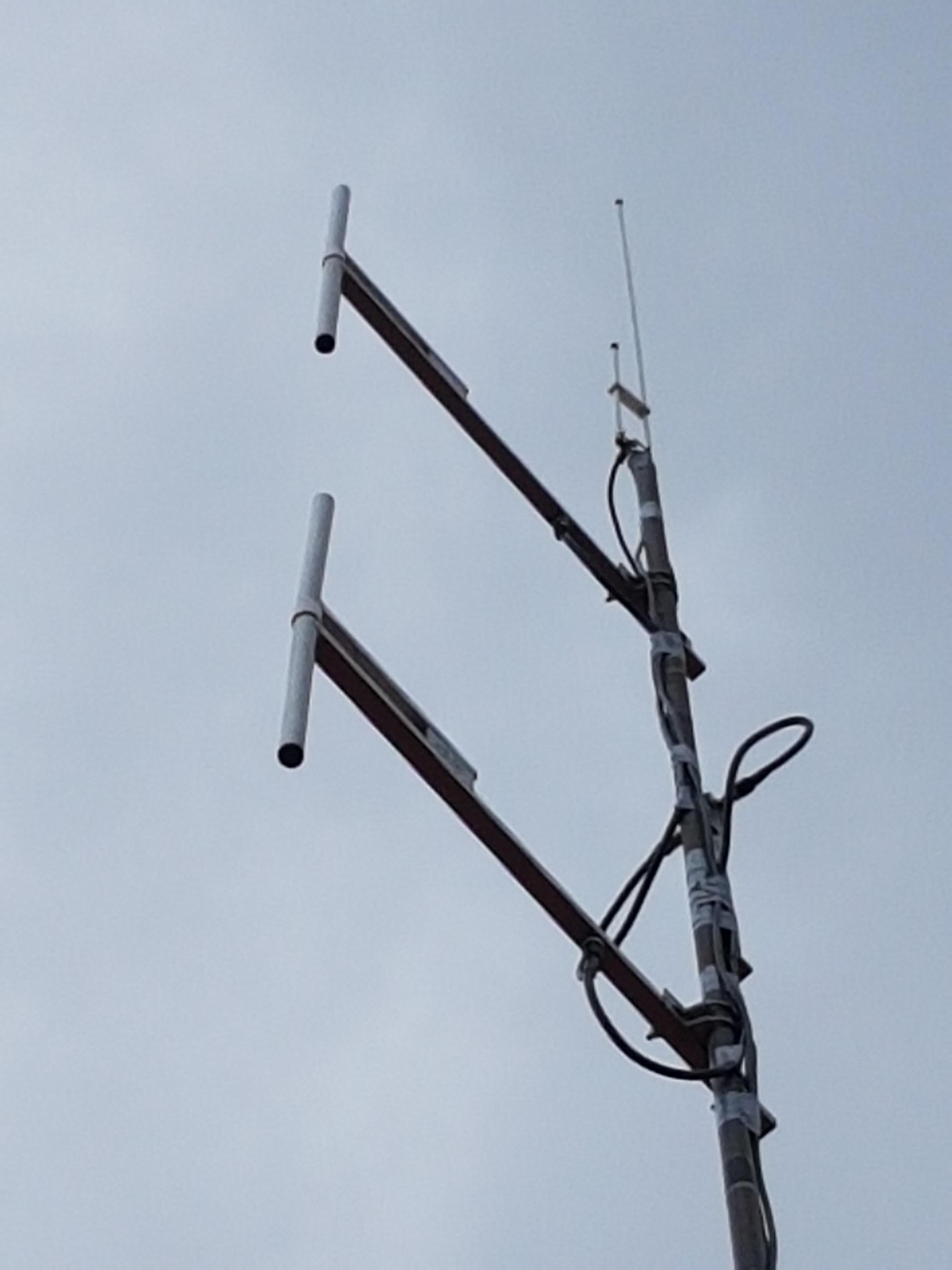 Etherwaakhond Agentschap telecom blaft weer