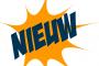 Mega woonwagenfeest in poppel (B)