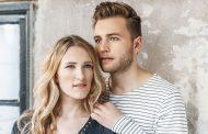 Suzan & Freek komen met langverwacht debuutalbum 'Gedeeld door ons'