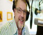 Henk Westbroek en All Stars brengen nieuwe versie  van Vriendschap uit