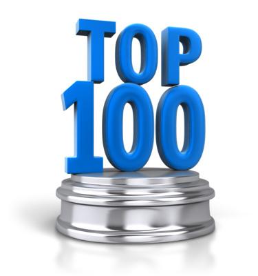 JOUW Etherpiraten.org 's eindejaars top100