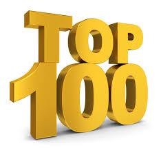 Eindejaars top 100 komt eraan!