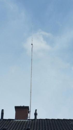 KwattaRadio 7